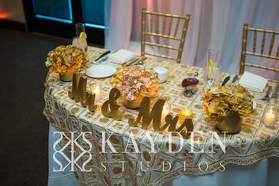Kayden-Studios-Photography-696