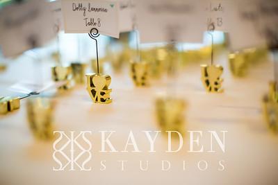 Kayden-Studios-Photography-706