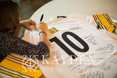Kayden-Studios-Photography-707