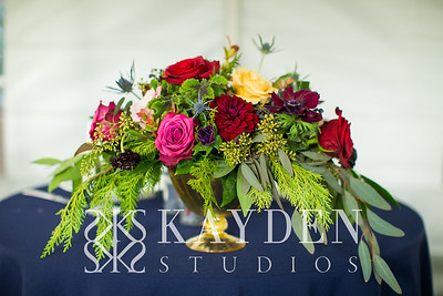 Kayden-Studios-Photography-1555