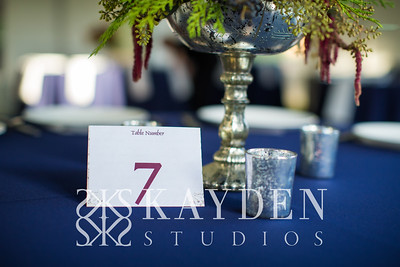 Kayden-Studios-Photography-1570