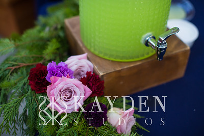 Kayden-Studios-Photography-1582