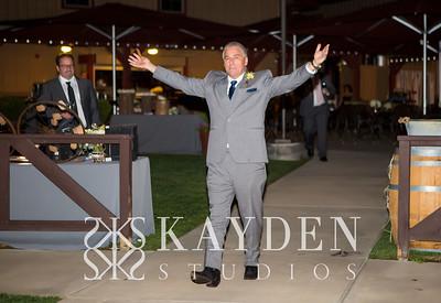 Kayden_Studios_Photography_1709