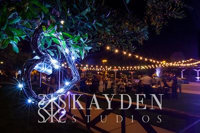 Kayden_Studios_Photography_1708