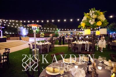 Kayden_Studios_Photography_1703