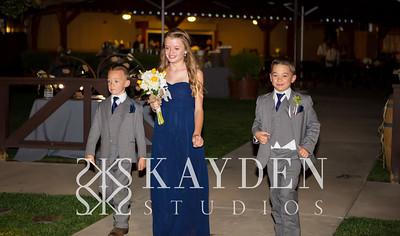 Kayden_Studios_Photography_1711