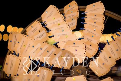 Kayden_Studios_Photography_1684
