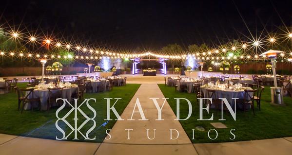 Kayden_Studios_Photography_1702