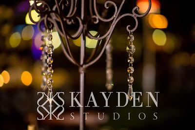 Kayden_Studios_Photography_1695