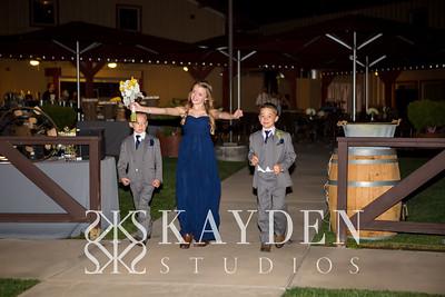 Kayden_Studios_Photography_1710