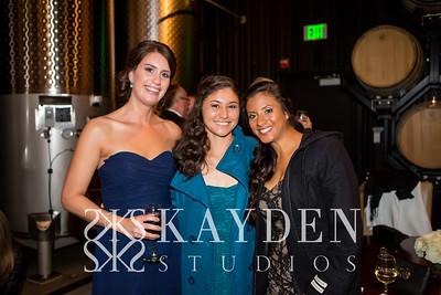 Kayden_Studios_Photography_1696