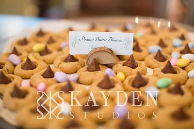 Kayden-Studios-Photography-694