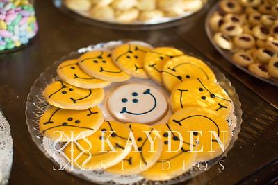 Kayden-Studios-Photography-690