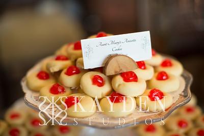 Kayden-Studios-Photography-695