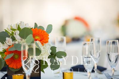 Kayden-Studios-Photography-676