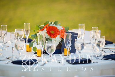 Kayden-Studios-Photography-681