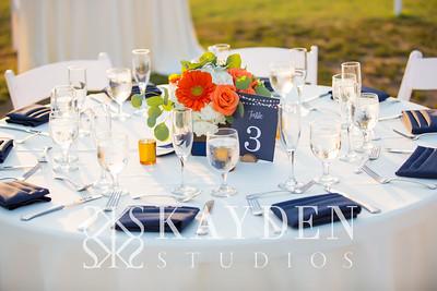 Kayden-Studios-Photography-685