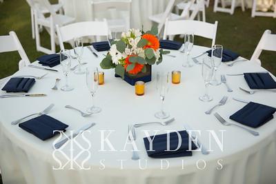 Kayden-Studios-Photography-678