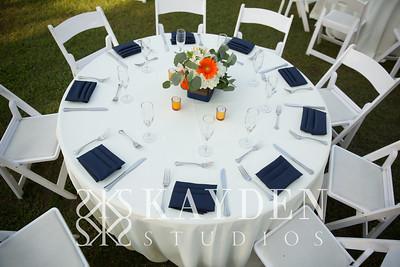 Kayden-Studios-Photography-679