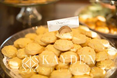 Kayden-Studios-Photography-692