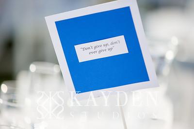 Kayden_Studios_Photography_Wedding_1479