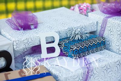 Kayden_Studios_Photography_Wedding_1469
