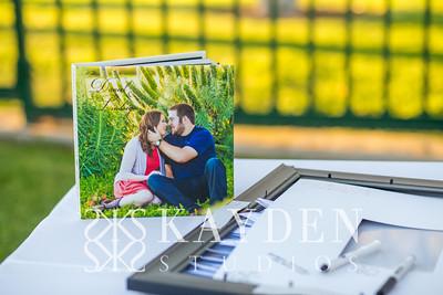 Kayden_Studios_Photography_Wedding_1468