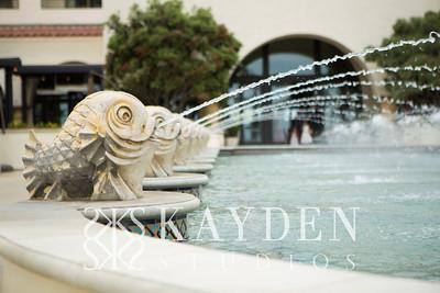 Kayden Studios-1615