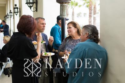 Kayden Studios-1636