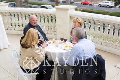 Kayden Studios-1631
