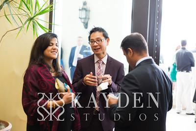 Kayden Studios-1640