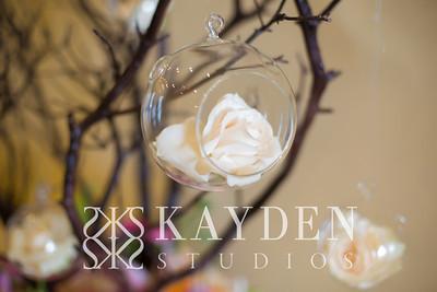 Kayden Studios-1628