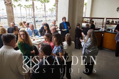 Kayden Studios-1635