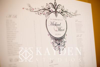 Kayden Studios-1618