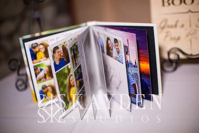 Kayden_Studios_Photography_625