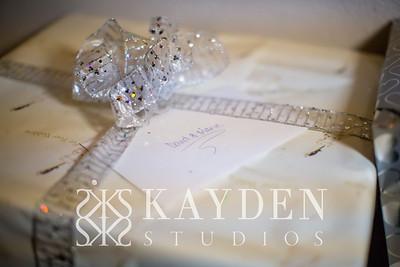 Kayden_Studios_Photography_618