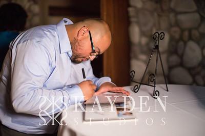 Kayden_Studios_Photography_628
