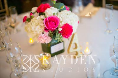 Kayden_Studios_Photography_612