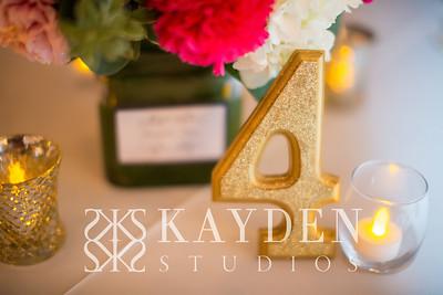 Kayden_Studios_Photography_607