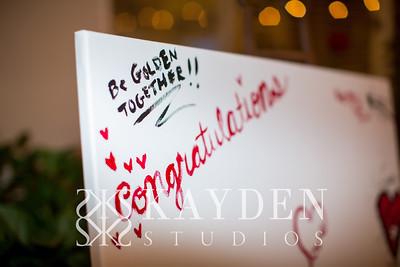 Kayden_Studios_Photography_631