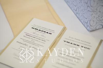 Kayden_Studios_Photography_608
