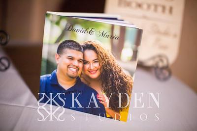 Kayden_Studios_Photography_627