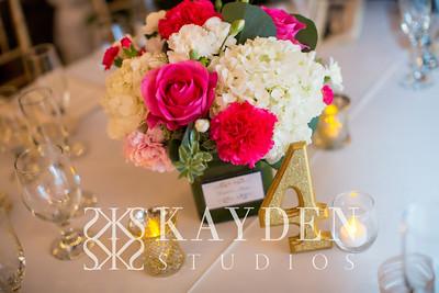 Kayden_Studios_Photography_610