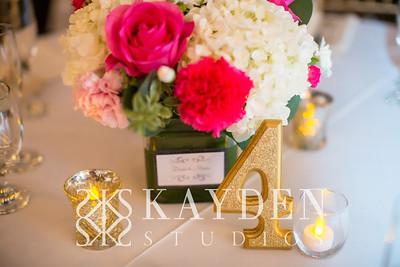 Kayden_Studios_Photography_609