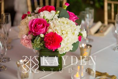 Kayden_Studios_Photography_604