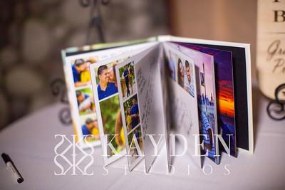Kayden_Studios_Photography_624