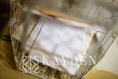 Kayden_Studios_Photography_617