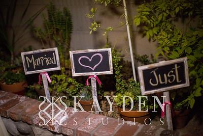 Kayden_Studios_Photography_623