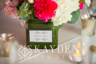 Kayden_Studios_Photography_605