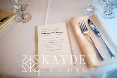 Kayden_Studios_Photography_611